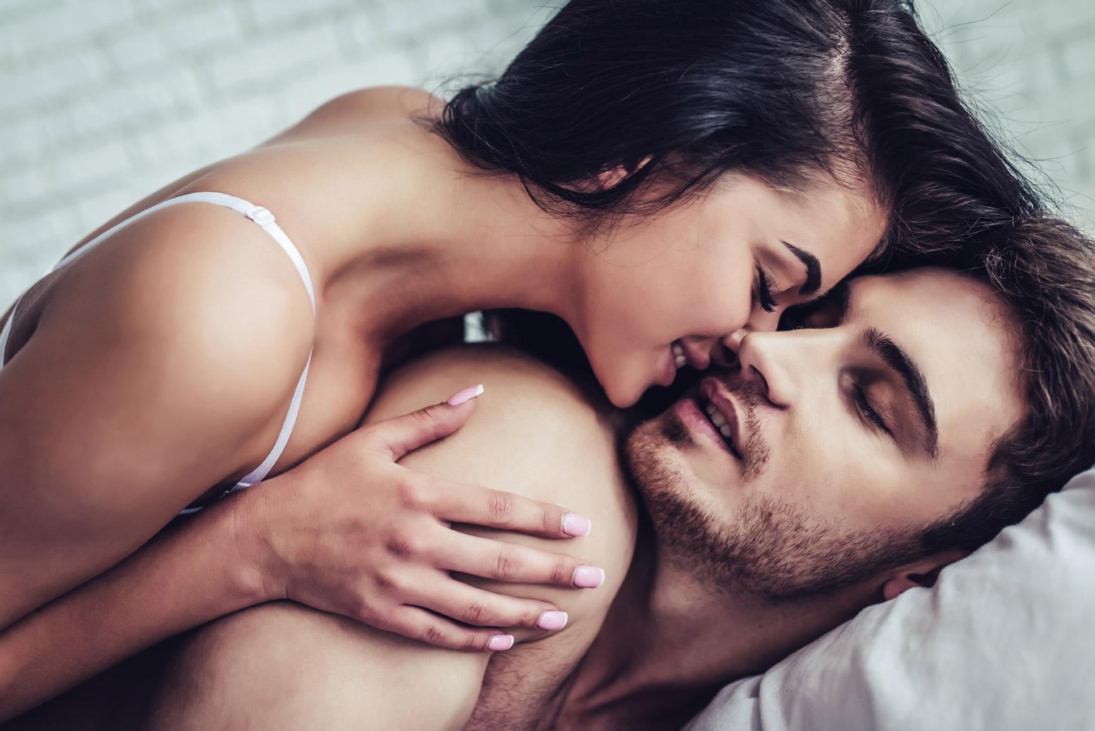 Сексуально возбуждающий ролик, Порно молодых в секс видео клипах смотреть онлайн 16 фотография